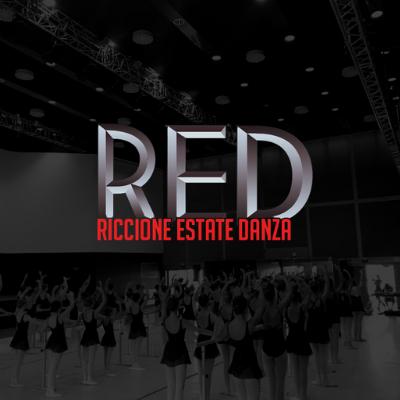 Cruisin Riccione estate danza
